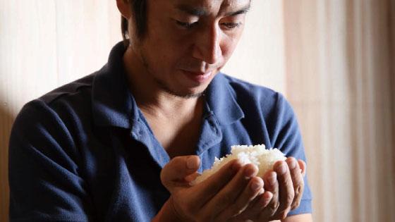 Suehiro Shuzo Kaei-Gura (Sake)